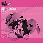 Stimulator Take Off