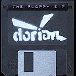 Dorian The Floppy Ep