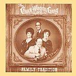 The Chuck Wagon Gang Family Tradition