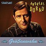 Andreas Dorau Größenwahn