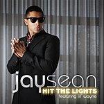 Jay Sean Hit The Lights (Edited Version)