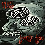 Glimpse 1985