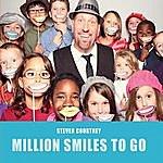 Steven Courtney Million Smiles To Go
