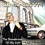 Unknown The Soundtrack Of My Life(Mixtape)