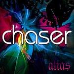 Alias Chaser