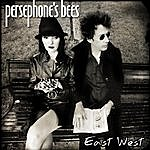 Persephone's Bees East West