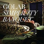 goLAB Simplicity Banquet