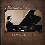 Michael Dulin Timeless II