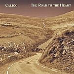 Calico The Road To The Heart