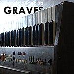 Tokyo Police Club Graves