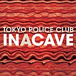Tokyo Police Club In A Cave