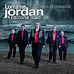Jordan Carolina Hurricane
