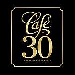 Varios Café Del 30 Anniversary