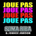 Soma Riba Joue Pas Single