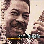 John Littlejohn Sweet Little Angel (1978) (Blues Reference)