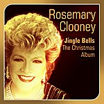Rosemary Clooney Jingle Bells (The Christmas Album)