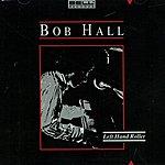 Bob Hall Left Hand Roller