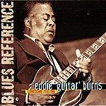 Eddie Burns Lonesome Feeling (Nl 1986) (Blues Reference)