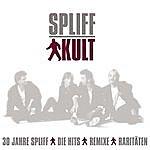 Spliff Kult - 30 Jahre Spliff