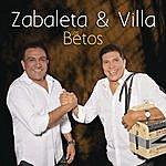 Los Betos Zabaleta & Villa- Los Betos