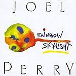 Joel Perry Rainbow Skylight