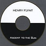 Henry Flynt Ascent To The Sun