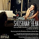 Shoshana Bean A Little Hope