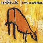 Randi Russo Fragile Animal