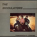 Modulators Tomorrow's Coming