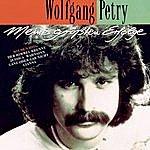 Wolfgang Petry Meine Größten Erfolge