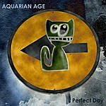 Aquarian Age Perfect Day