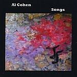 Al Cohen Songs