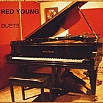 Red Young Duets