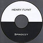 Henry Flynt Spindizzy