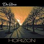 DES Horizon