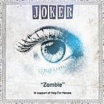 Joker Zombie