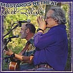 Mustard's Retreat With Relish