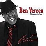 Ben Vereen Steppin' Out Live