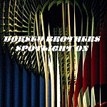 The Dorsey Brothers Spotlight On