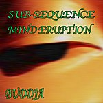Subsequence Mind Eruption