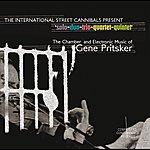 Dan Barrett Pritsker: Chamber And Electronic Music