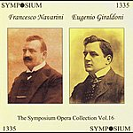 Anonymous The Symposium Opera Collection, Vol. 16 (1905-1908)