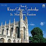 Emma Kirkby Bach: St. Matthew Passion
