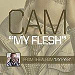 Cam My Flesh - Single