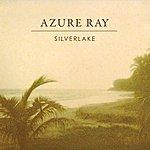 Azure Ray Silverlake Single