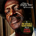 The Tamlins Tribute To Gregory Isaacs