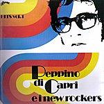 Peppino di Capri E I New Rockers - Hits Vol.1