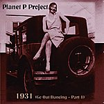 Planet P Project 1931