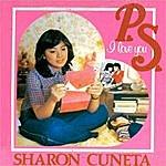 Sharon Cuneta P.S. I Love You