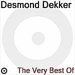 Desmond Dekker The Very Best Of Desmond Dekker